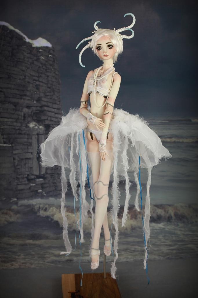 BJD_Doll_1519