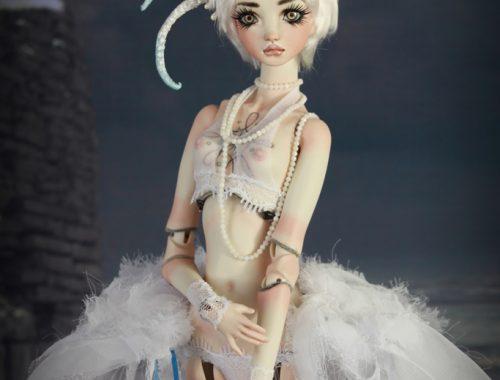 BJD_Doll_1520