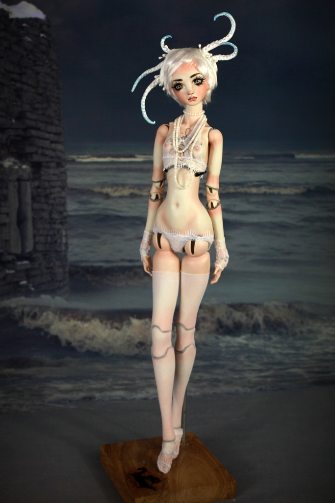 BJD_Doll_1526