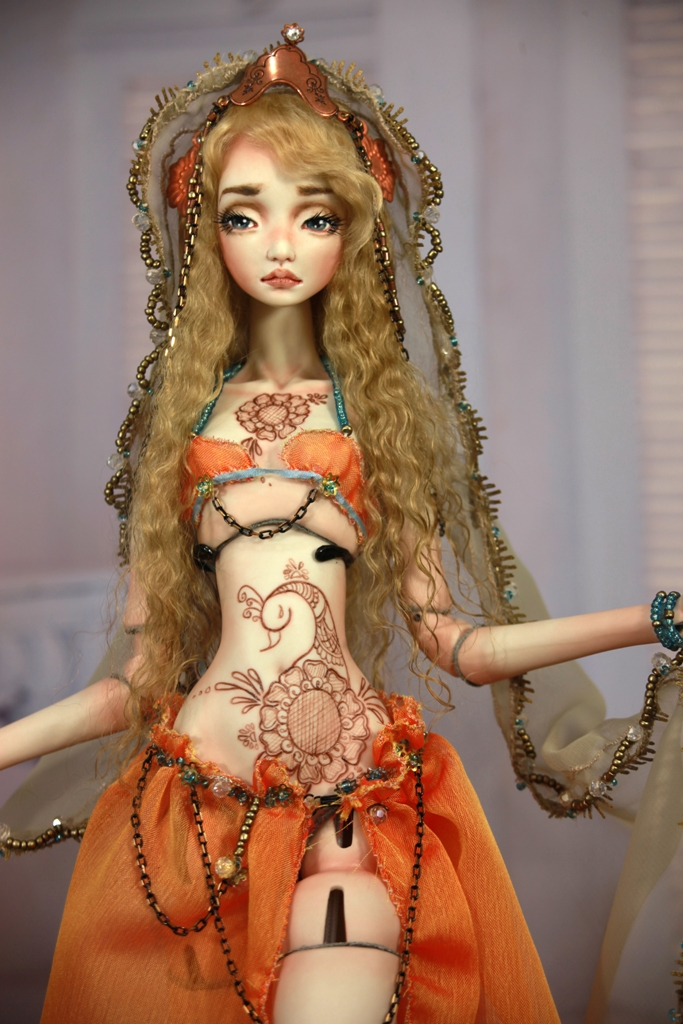 BJD_Doll_1534