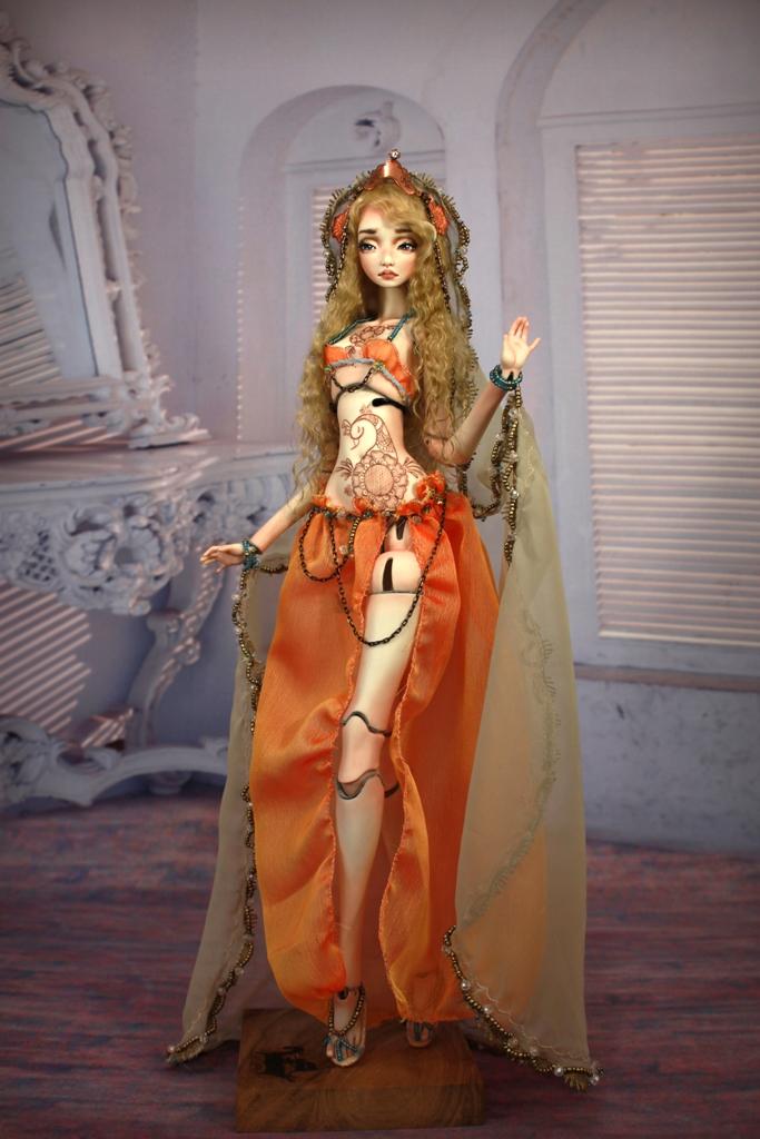 BJD_Doll_1536