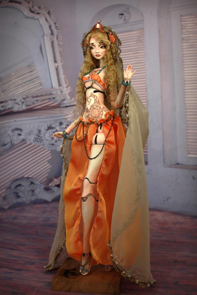 BJD_Doll_1537