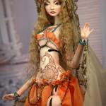 BJD_Doll_1538