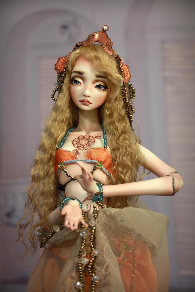 BJD_Doll_1545