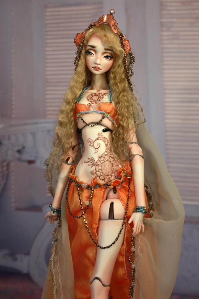 BJD_Doll_1546