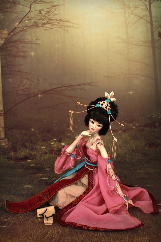 BJD_Doll_1620