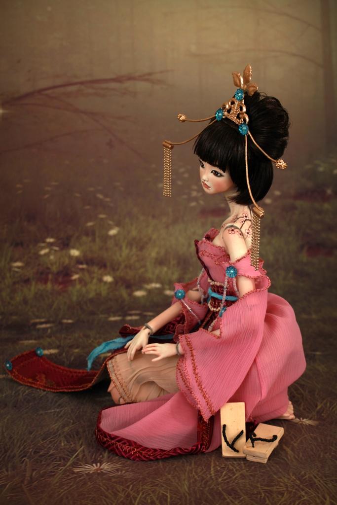BJD_Doll_1623