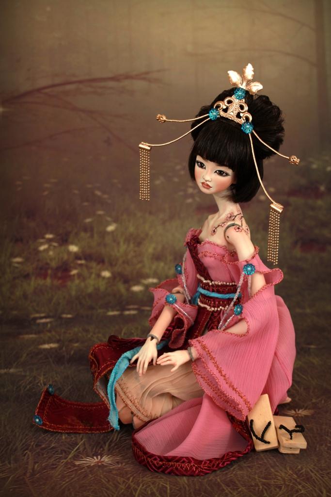 BJD_Doll_1624
