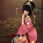 BJD_Doll_1626
