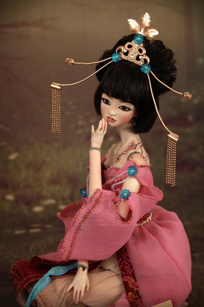 BJD_Doll_1627