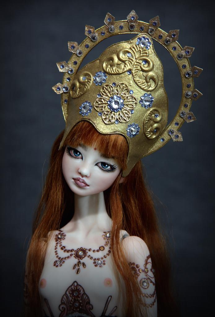 IMG 00113 17 Aiko as Kyrat