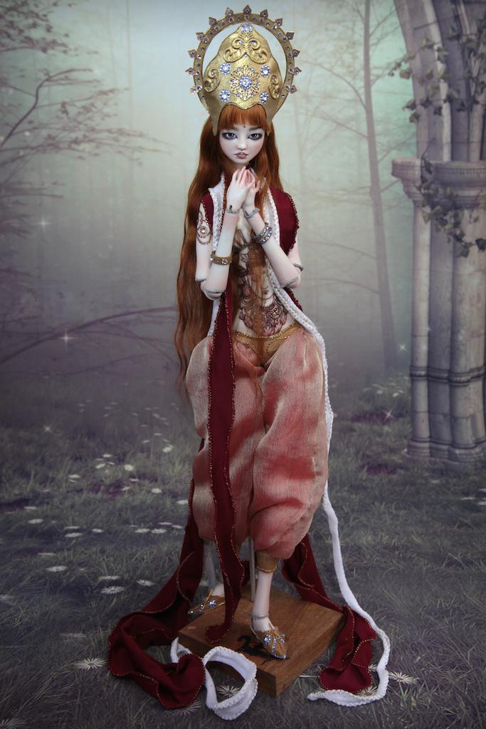 IMG 0016 17 Aiko as Kyrat
