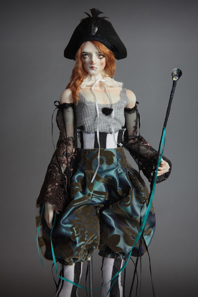 IMG 0005 16 Pierrot