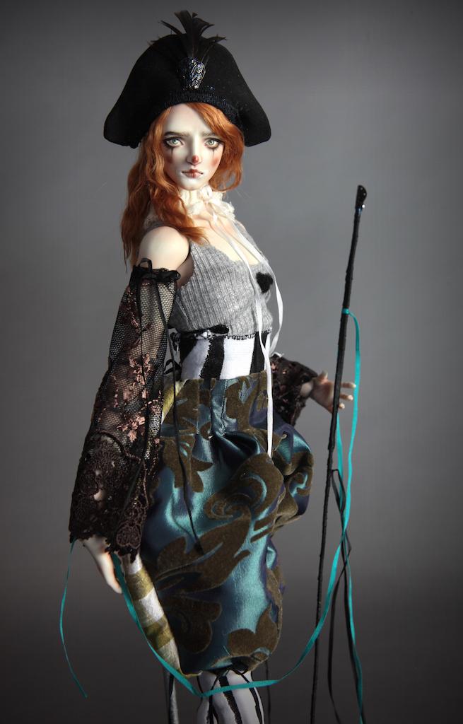 IMG 0010 16 Pierrot