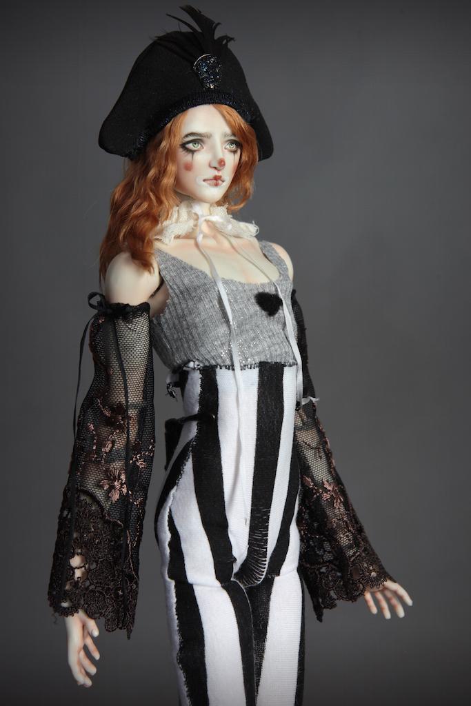 IMG 0014 16 Pierrot