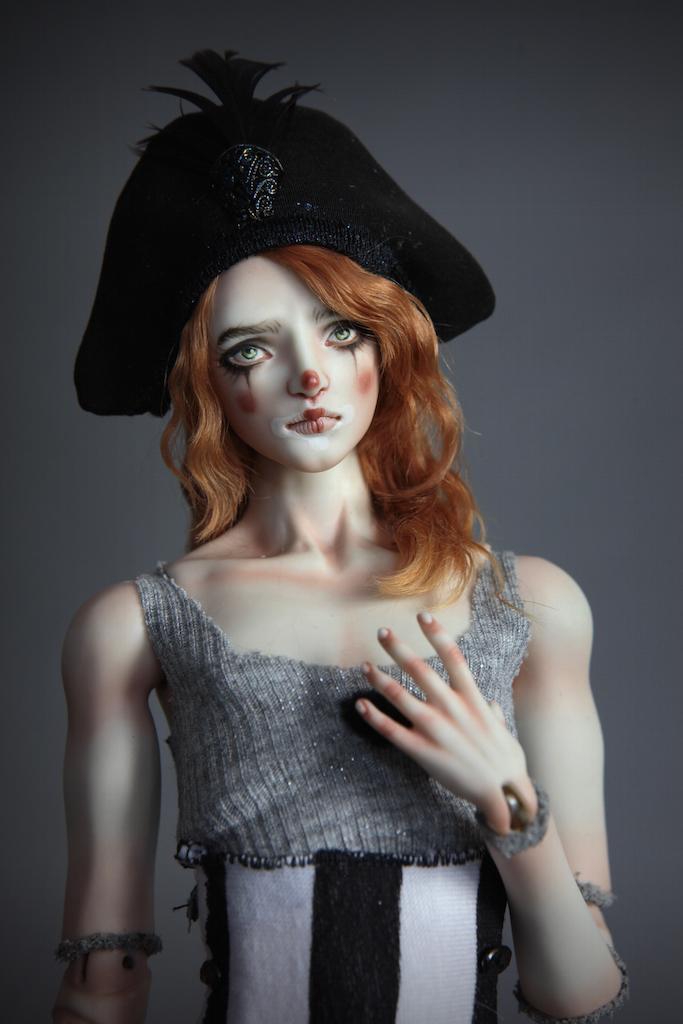 IMG 0020 16 Pierrot