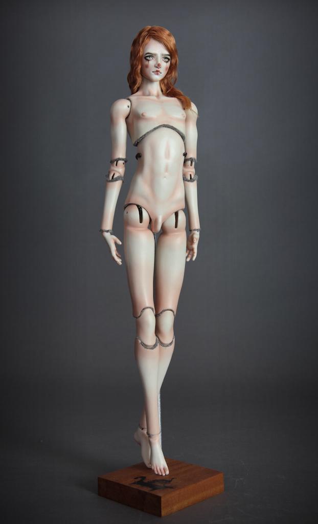 IMG 0023 16 Pierrot