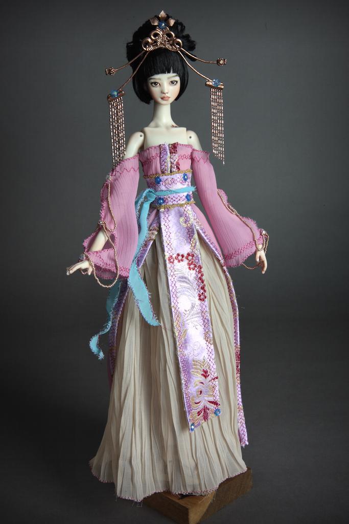 IMG 0015 Geisha