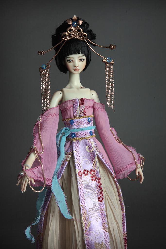 IMG 0016 Geisha