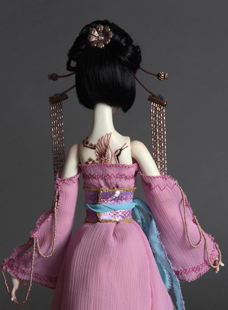 IMG 0017 Geisha