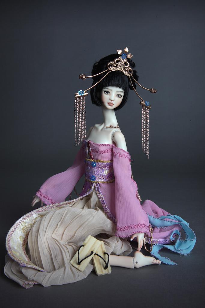 IMG 0019 Geisha