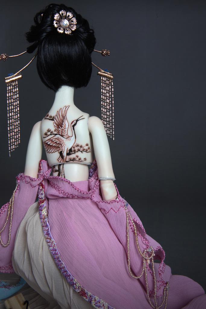 IMG 0021 Geisha