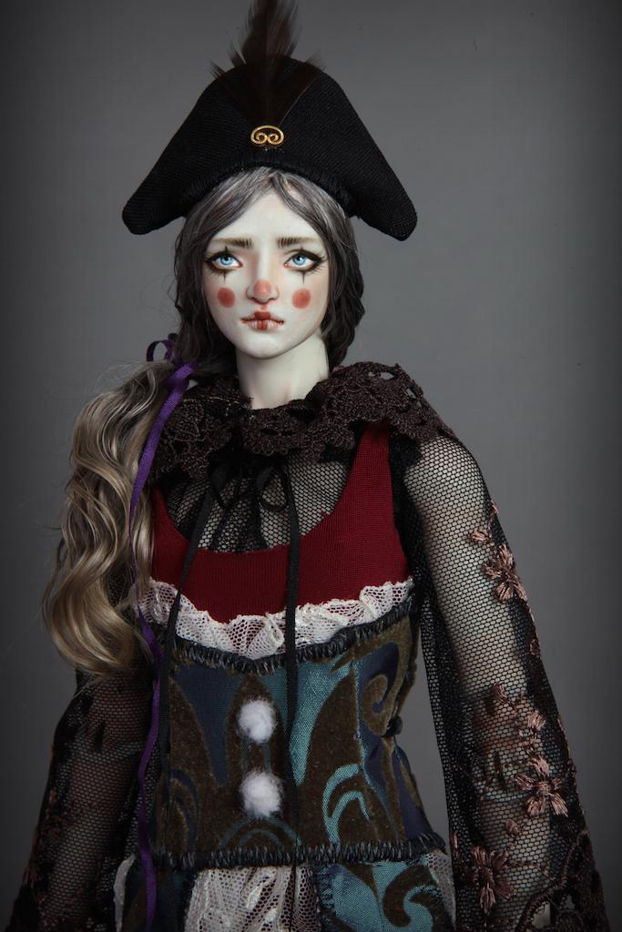 IMG 0028 16 Pierrot