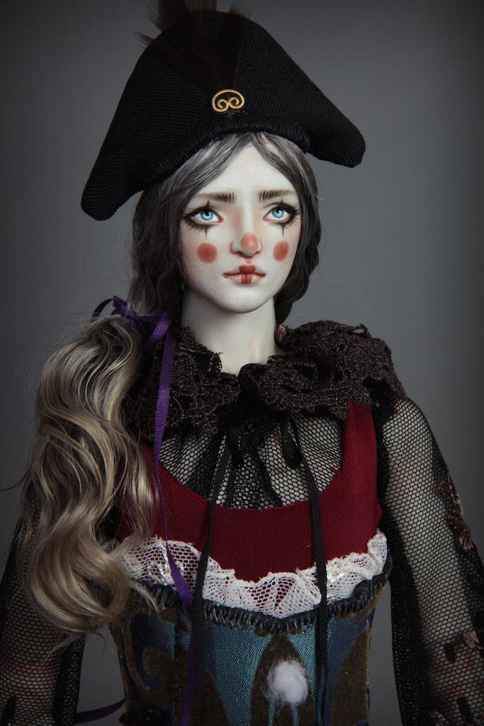 IMG 0029 16 Pierrot