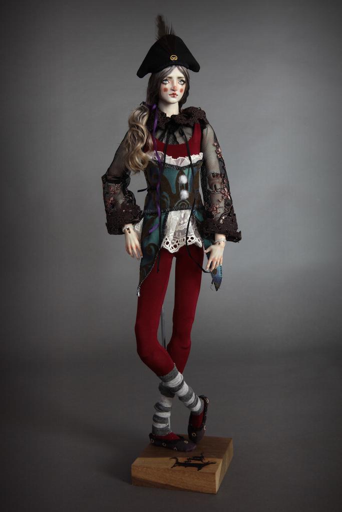 IMG 0030 16 Pierrot