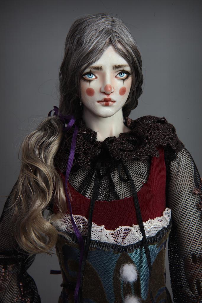 IMG 0031 16 Pierrot