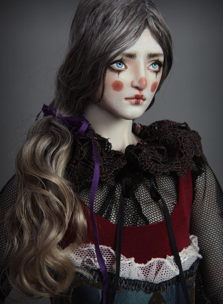IMG 0032 16 Pierrot