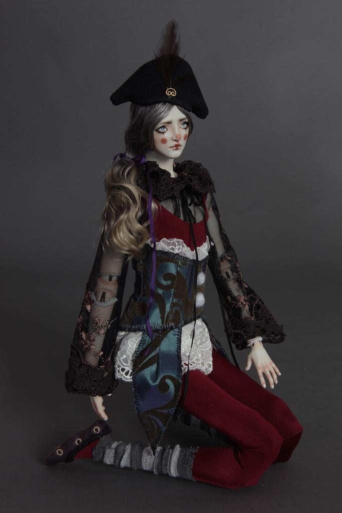 IMG 0034 16 Pierrot