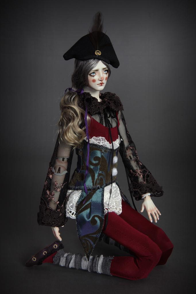 IMG 0035 16 Pierrot