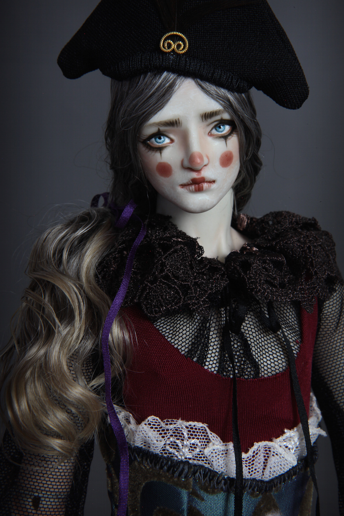 IMG 0036 1 16 Pierrot