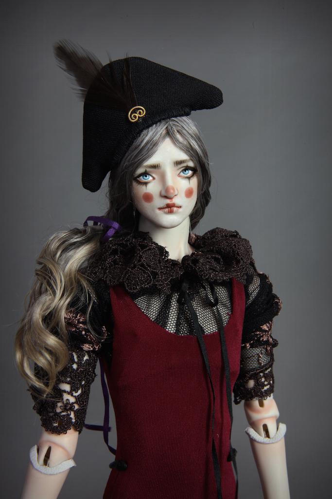 IMG 0039 16 Pierrot