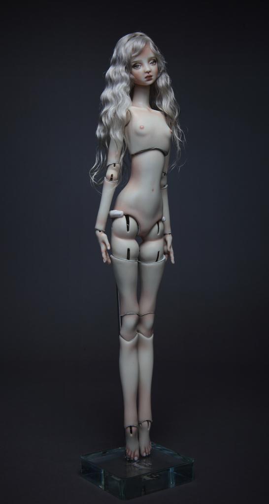 IMG 8043 15 Eleven Nude