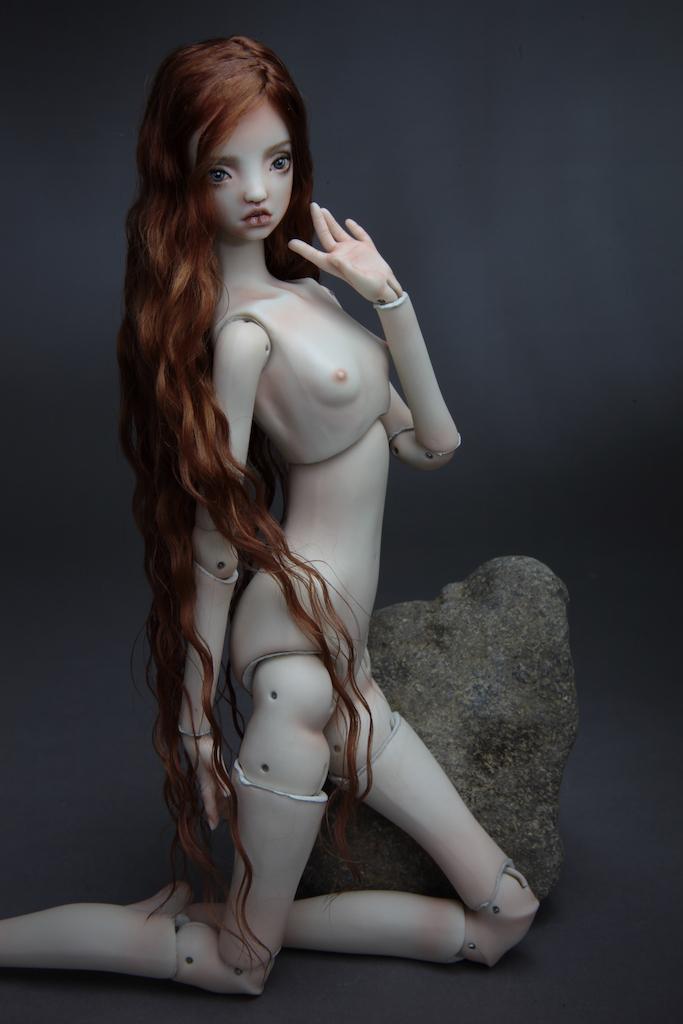 IMG 8076 15 Alice Nude