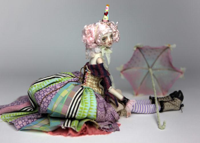 IMG 8611 700x500 Porcelain BJD Dolls | Forgotten Hearts Dolls
