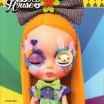 dollhouse0 150x150 Press release