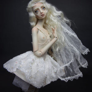 IMG 7857 300x300 Forgotten Hearts BJD Sold Dolls Gallery
