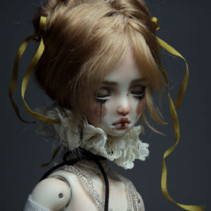 IMG 7943 300x300 Forgotten Hearts BJD Sold Dolls Gallery