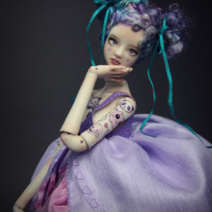 IMG 8249 300x300 Forgotten Hearts BJD Sold Dolls Gallery