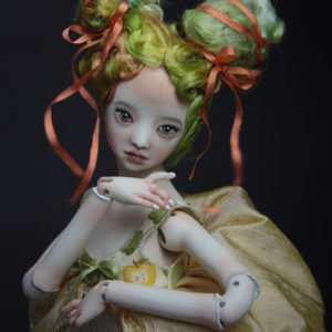 IMG 8262 300x300 Forgotten Hearts BJD Sold Dolls Gallery