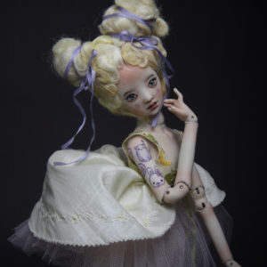 IMG 8266 300x300 Forgotten Hearts BJD Sold Dolls Gallery
