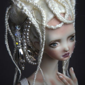 IMG 8391 300x300 Forgotten Hearts BJD Sold Dolls Gallery