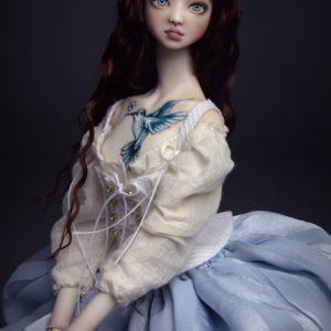 IMG 8457 300x300 Forgotten Hearts BJD Sold Dolls Gallery