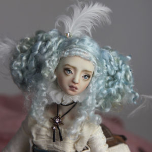 IMG 8479 300x300 Forgotten Hearts BJD Sold Dolls Gallery