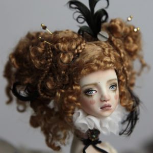 IMG 8505 300x300 Forgotten Hearts BJD Sold Dolls Gallery
