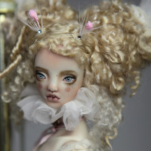 IMG 8535 300x300 Forgotten Hearts BJD Sold Dolls Gallery