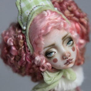 Porcelain BJD Dolls Victorian Strawberry62a 1 300x300 Forgotten Hearts BJD Sold Dolls Gallery